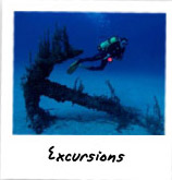 diving-excursions
